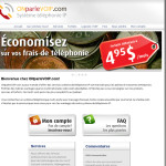 OnParleVoip
